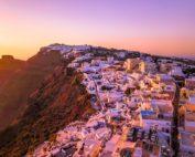 cropped-Casa-Care-Properties-Management-Elviria-Marbella-1.jpg