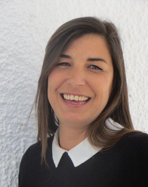 Raquell Padilla Bi lingual receptionist casa care property maintenance elviria marbella