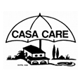 Casa Care Property Management elviria property management services